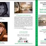 Galeria D'Arte Mentana (front)