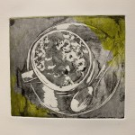 etching/aquatint/ 17*20 cm